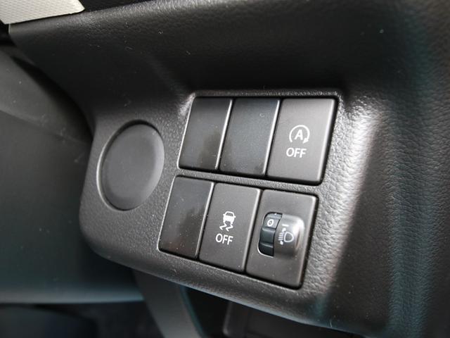 スズキ アルト L 届出済未使用車 キーレス 新車保証付 ポリマー加工済