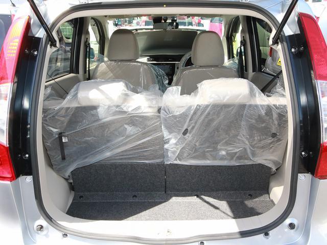 三菱 eKワゴン M e-アシスト フルセグメモリナビ ETC ドラレコ付