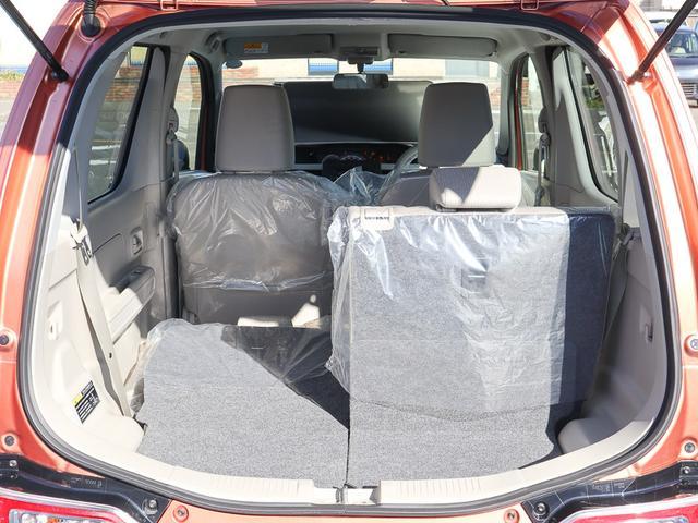 ハイブリッドFX 新車保証付き 走行11566キロ(6枚目)