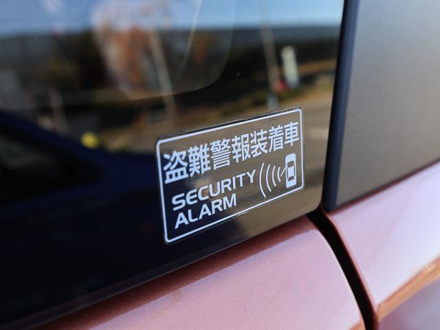 ハイブリッドFX 新車保証付き 走行11566キロ(8枚目)