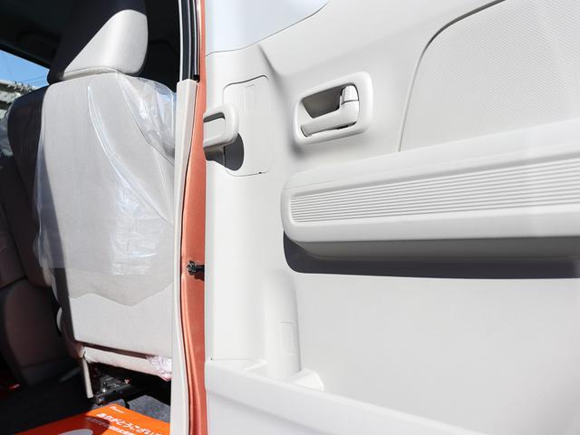 ハイブリッドFX 新車保証付き 走行11566キロ(10枚目)