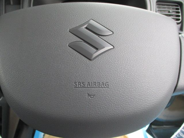 L 届出済未使用車 セーフティサポート ハイルーフ 3速オートマ ABS デュアルエアバッグ ハイビームアシスト オートライト 新車保証付き・5年10万Km ポリマー施工済み(7枚目)