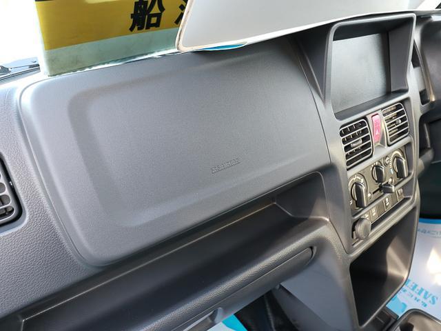 L 届出済未使用車 セーフティサポート ハイルーフ 3速オートマ ABS デュアルエアバッグ ハイビームアシスト オートライト 新車保証付き・5年10万Km ポリマー施工済み(8枚目)