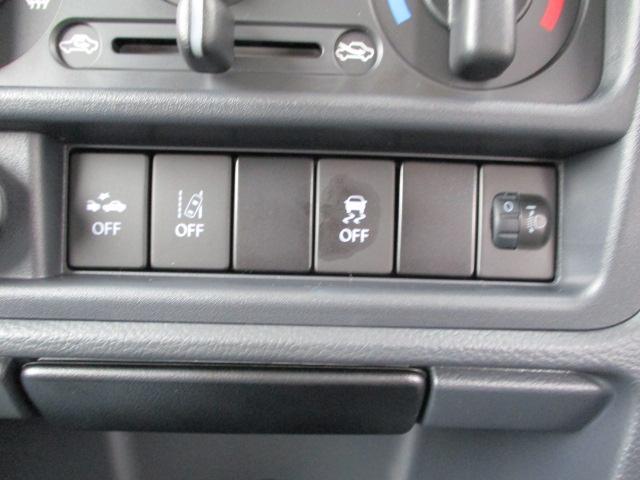 L 届出済未使用車 セーフティサポート ハイルーフ 3速オートマ ABS デュアルエアバッグ ハイビームアシスト オートライト 新車保証付き・5年10万Km ポリマー施工済み(18枚目)