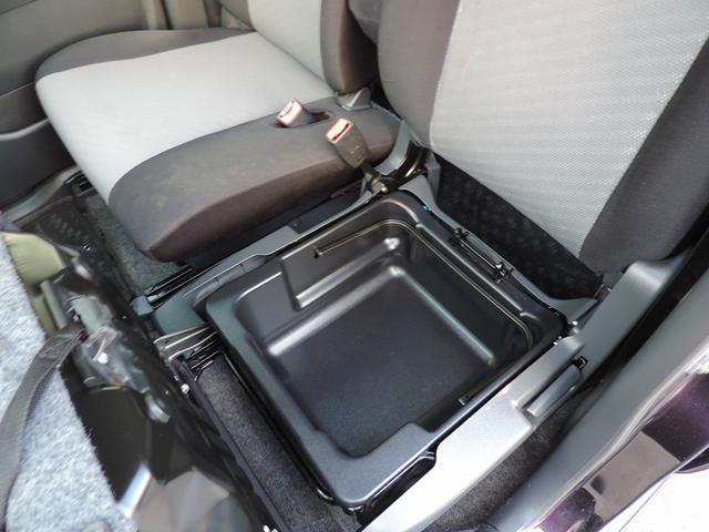 スズキ ワゴンR FX-Sリミテッド社外HDDナビ純正アルミキーレスエントリー
