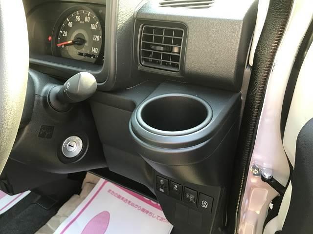 ★届出済未使用車専門店★レディバグ 私たちは低価格で安心・安全な届出済未使用車を提案します!