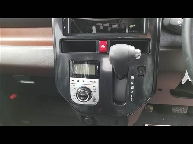 "G""SAIII"" 届出済未使用車 コンパクトカー(3枚目)"