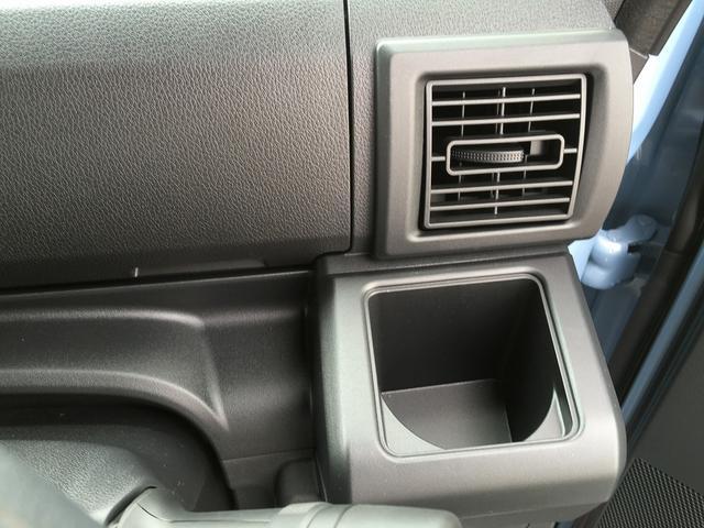 ダイハツ ウェイク D 届出済未使用車 エコアイドル キーレス 両側スライドドア