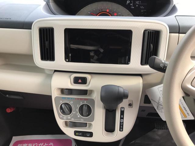 「車検の速太郎」では、キズ・ヘコミ・故障の修理のほか、オイル交換などのメンテナンスも行っております。
