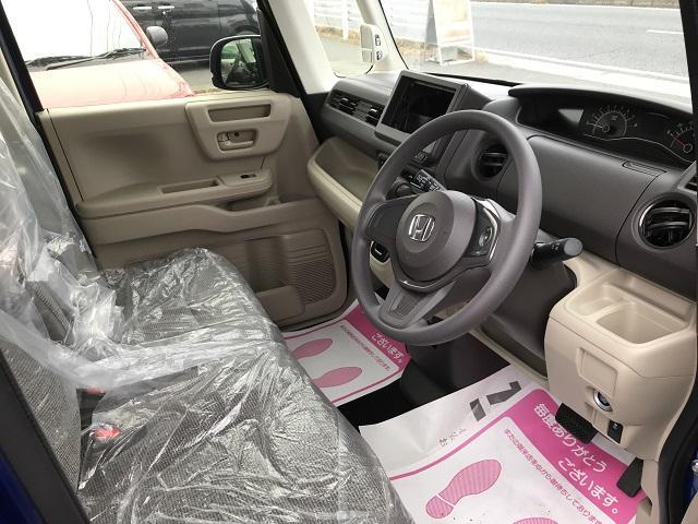 大切な愛車のキズ・ヘコミの修理もレディバグ自社工場の「車検の速太郎」に全てお任せ下さい。