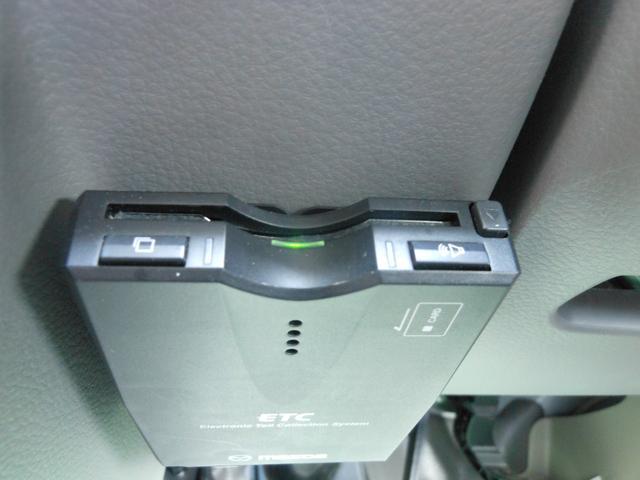 PC 4WD・衝突被害軽減ブレーキ・ナビ・TV・CD・USB・ETC・キーレス・ワンオーナー・ABS・レーダーブレーキ・フロントパワーウィンドウ(16枚目)