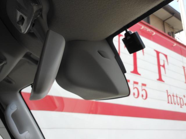 PC 4WD・衝突被害軽減ブレーキ・ナビ・TV・CD・USB・ETC・キーレス・ワンオーナー・ABS・レーダーブレーキ・フロントパワーウィンドウ(20枚目)