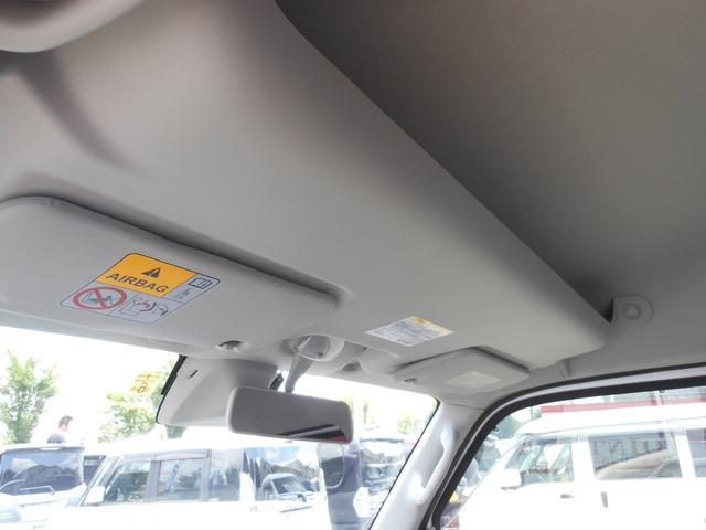 PC 4WD・衝突被害軽減ブレーキ・ナビ・TV・CD・USB・ETC・キーレス・ワンオーナー・ABS・レーダーブレーキ・フロントパワーウィンドウ(22枚目)