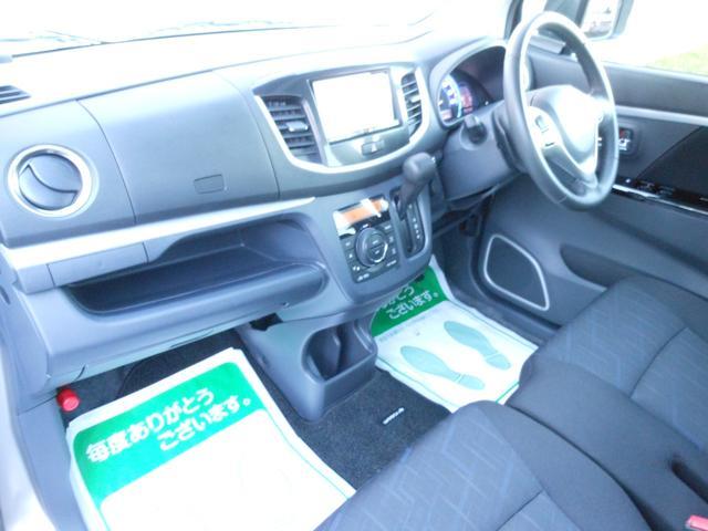 T レーダーブレーキ 後期 ナビ フルセグTV CD DVD ブルートゥース USB バックカメラ クルーズコントロール パドルシフト HIDオートライト ターボ ステアリングスイッチ オートエアコン(32枚目)