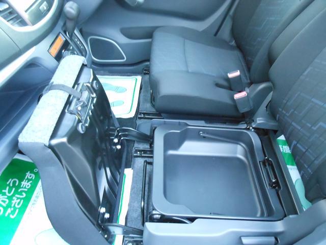T レーダーブレーキ 後期 ナビ フルセグTV CD DVD ブルートゥース USB バックカメラ クルーズコントロール パドルシフト HIDオートライト ターボ ステアリングスイッチ オートエアコン(34枚目)