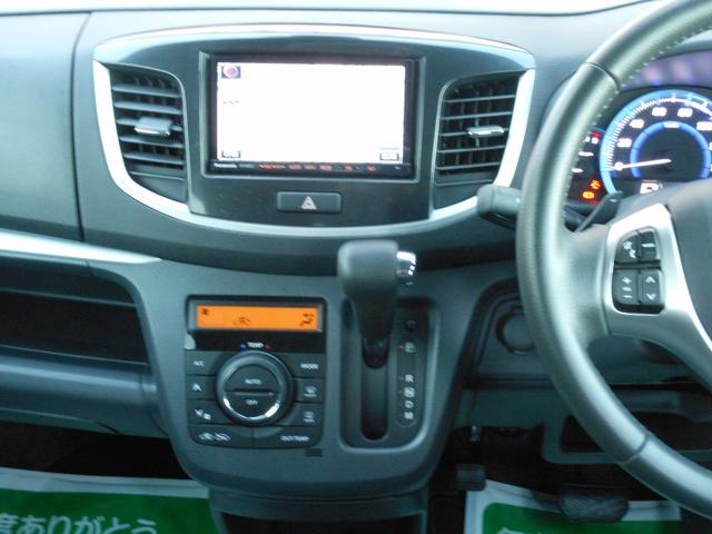T レーダーブレーキ 後期 ナビ フルセグTV CD DVD ブルートゥース USB バックカメラ クルーズコントロール パドルシフト HIDオートライト ターボ ステアリングスイッチ オートエアコン(41枚目)
