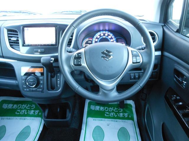 T レーダーブレーキ 後期 ナビ フルセグTV CD DVD ブルートゥース USB バックカメラ クルーズコントロール パドルシフト HIDオートライト ターボ ステアリングスイッチ オートエアコン(43枚目)