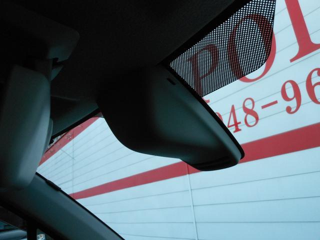 T レーダーブレーキ 後期 ナビ フルセグTV CD DVD ブルートゥース USB バックカメラ クルーズコントロール パドルシフト HIDオートライト ターボ ステアリングスイッチ オートエアコン(56枚目)