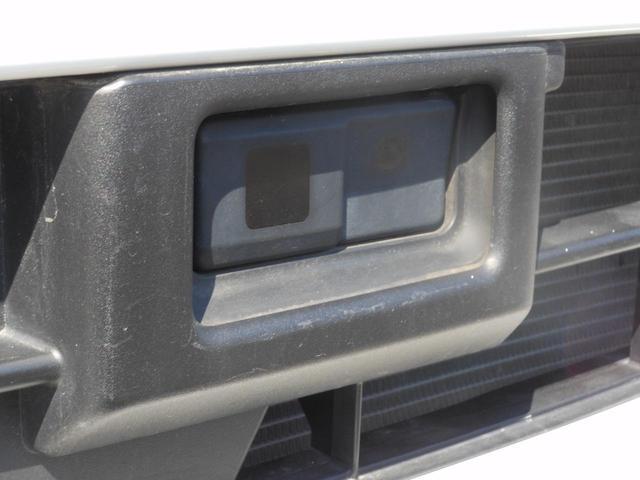 L SAII ナビ ワンセグTV CD USB バックカメラ ドライブレコーダー 電動格納ドアミラー アイドリングストップ キーレス スマートアシストII(42枚目)