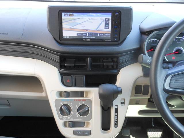 L SAII ナビ ワンセグTV CD USB バックカメラ ドライブレコーダー 電動格納ドアミラー アイドリングストップ キーレス スマートアシストII(55枚目)