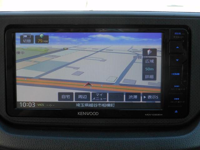 L SAII ナビ ワンセグTV CD USB バックカメラ ドライブレコーダー 電動格納ドアミラー アイドリングストップ キーレス スマートアシストII(63枚目)