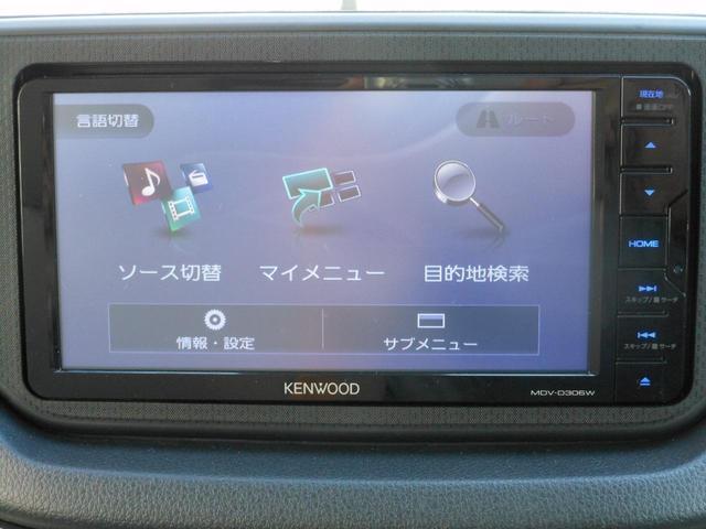 L SAII ナビ ワンセグTV CD USB バックカメラ ドライブレコーダー 電動格納ドアミラー アイドリングストップ キーレス スマートアシストII(65枚目)
