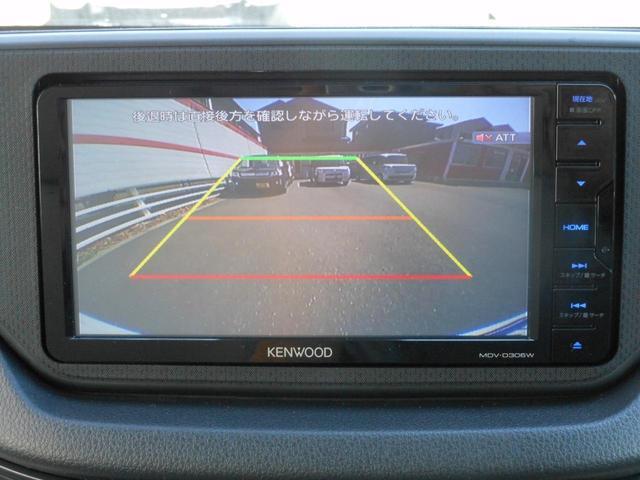 L SAII ナビ ワンセグTV CD USB バックカメラ ドライブレコーダー 電動格納ドアミラー アイドリングストップ キーレス スマートアシストII(67枚目)