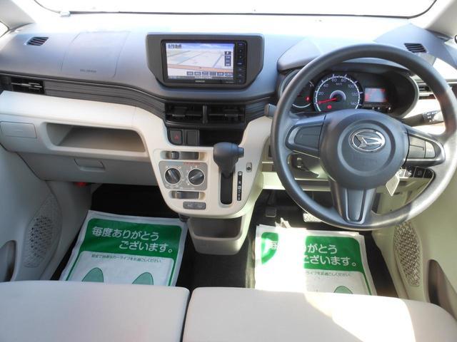 L SAII ナビ ワンセグTV CD USB バックカメラ ドライブレコーダー 電動格納ドアミラー アイドリングストップ キーレス スマートアシストII(68枚目)