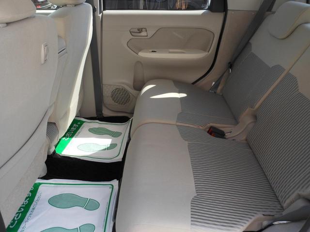 L SAII ナビ ワンセグTV CD USB バックカメラ ドライブレコーダー 電動格納ドアミラー アイドリングストップ キーレス スマートアシストII(71枚目)