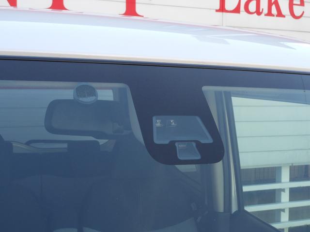 ライダーブラックライン ターボ 両側電動スライド 衝突軽減ブレーキ ナビ フルセグTV DVD ブルートゥース USB 全方位アラウンドビューモニター ETC ドライブレコーダー HID 15インチアルミ ワンオーナー(26枚目)