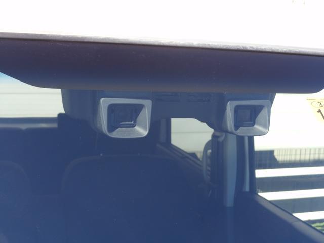 XG デュアルカメラブレーキ 左電動スライドドア ナビ TV CD USB バックカメラ ステアリングスイッチ スマートキー オートエアコン ワンオーナー(31枚目)
