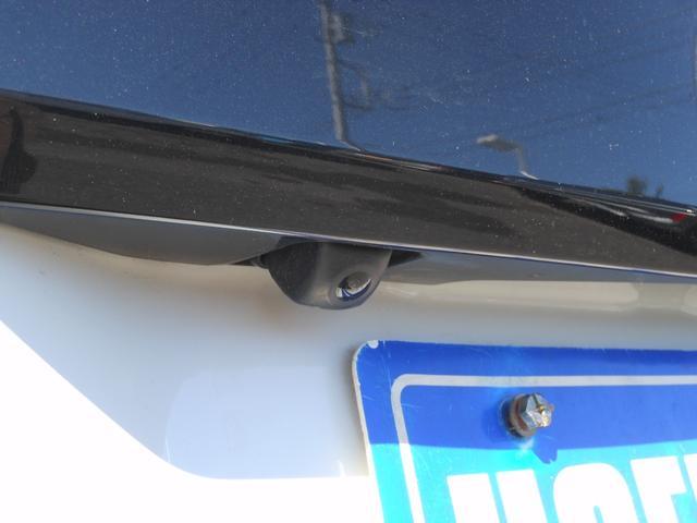 XG デュアルカメラブレーキ 左電動スライドドア ナビ TV CD USB バックカメラ ステアリングスイッチ スマートキー オートエアコン ワンオーナー(49枚目)