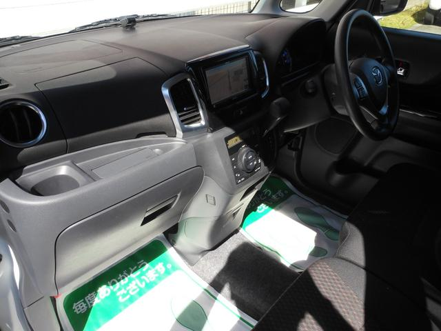 XG デュアルカメラブレーキ 左電動スライドドア ナビ TV CD USB バックカメラ ステアリングスイッチ スマートキー オートエアコン ワンオーナー(57枚目)