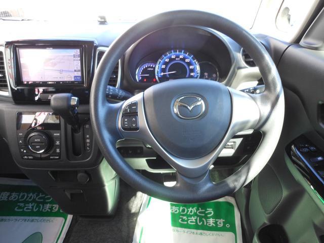 XG デュアルカメラブレーキ 左電動スライドドア ナビ TV CD USB バックカメラ ステアリングスイッチ スマートキー オートエアコン ワンオーナー(67枚目)