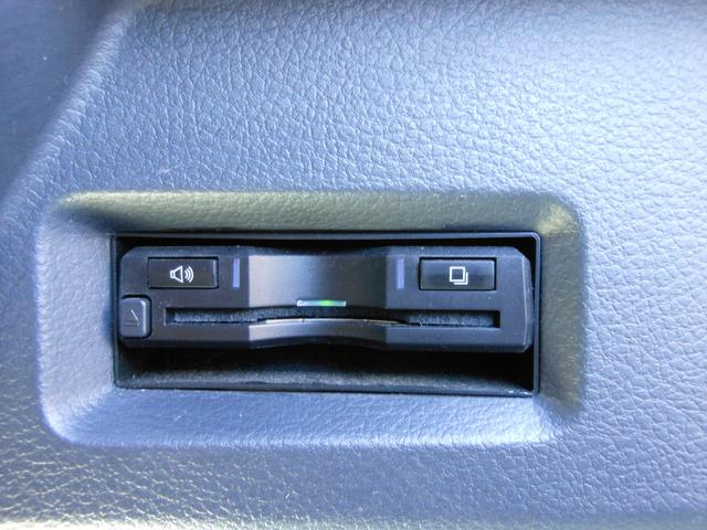 XG デュアルカメラブレーキ 左電動スライドドア ナビ TV CD USB バックカメラ ステアリングスイッチ スマートキー オートエアコン ワンオーナー(70枚目)