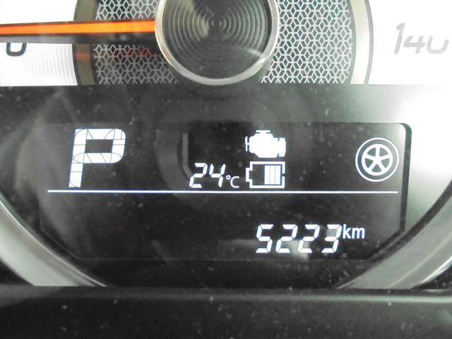 「スズキ」「スペーシアカスタム」「コンパクトカー」「埼玉県」の中古車4