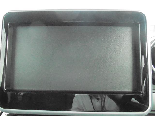 「スズキ」「スペーシアカスタム」「コンパクトカー」「埼玉県」の中古車24