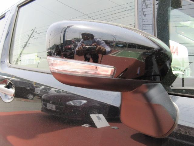 「スズキ」「ワゴンR」「コンパクトカー」「埼玉県」の中古車38