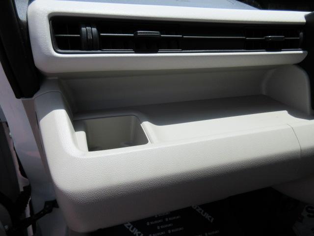 「スズキ」「ワゴンR」「コンパクトカー」「埼玉県」の中古車24