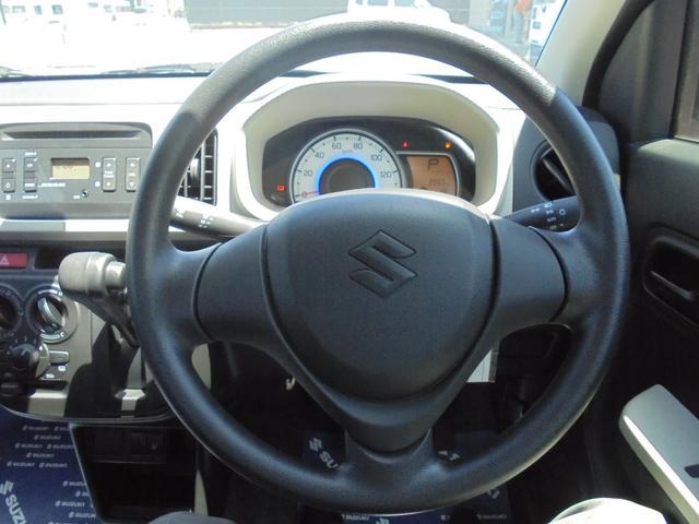 L 2型 デュアルセンサーブレーキサポート(10枚目)