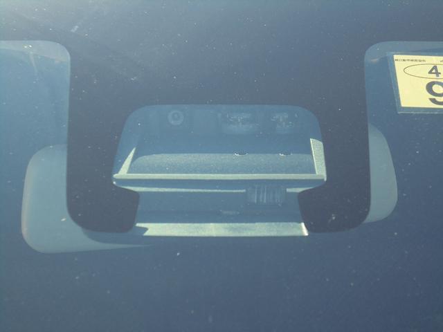HYBRID FZ デュアルセンサーブレーキ LEDライト(6枚目)