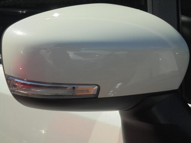 HYBRID FZ デュアルセンサーブレーキ LEDライト(8枚目)