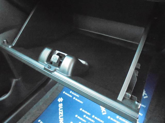 HYBRID FZ デュアルセンサーブレーキ LEDライト(23枚目)