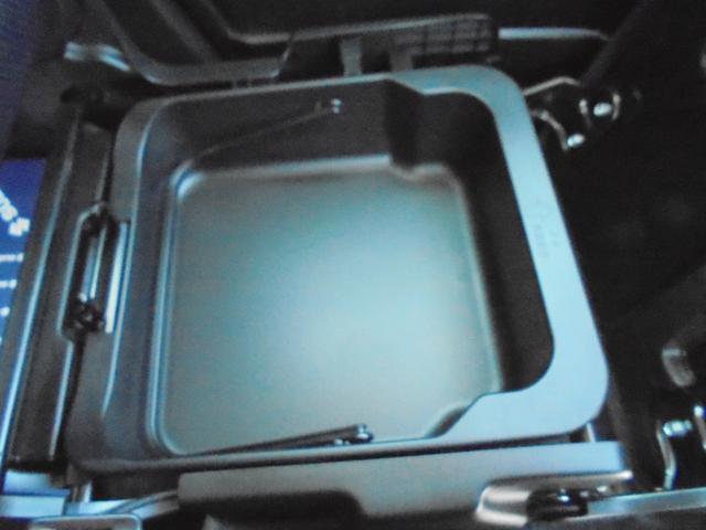 HYBRID FZ デュアルセンサーブレーキ LEDライト(24枚目)