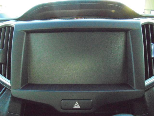 G 2型 片側電動スライドドア スマートキー(17枚目)