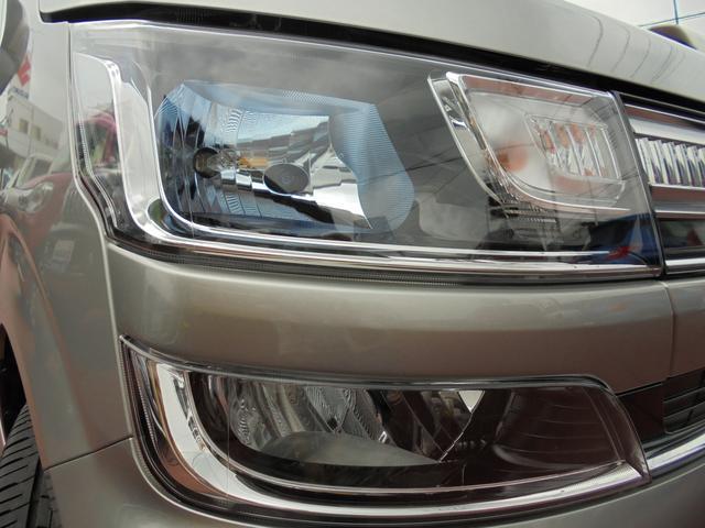 ハイブリッドFZ リミテッド デュアルセンサーブレーキ 25周年記念車 HYBRID FZリミテッド デュアルセンサーブレーキ LEDヘッドランプ キーレスプッシュスタート ヘッドアップディスプレイ 両席シートヒーター 15インチ純正アルミホイール(7枚目)
