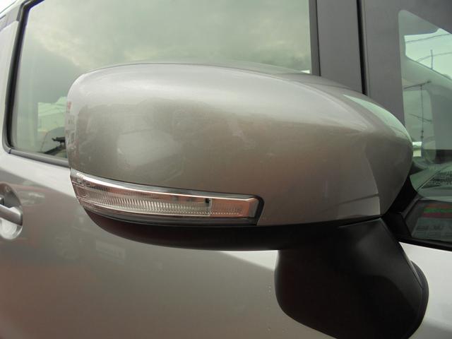 ハイブリッドFZ リミテッド デュアルセンサーブレーキ 25周年記念車 HYBRID FZリミテッド デュアルセンサーブレーキ LEDヘッドランプ キーレスプッシュスタート ヘッドアップディスプレイ 両席シートヒーター 15インチ純正アルミホイール(8枚目)