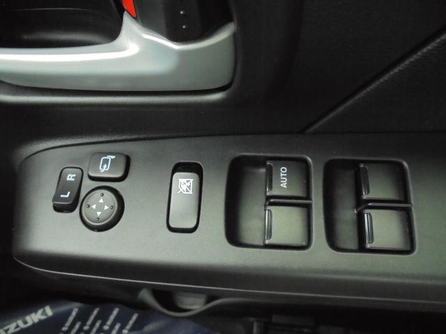 ハイブリッドFZ リミテッド デュアルセンサーブレーキ 25周年記念車 HYBRID FZリミテッド デュアルセンサーブレーキ LEDヘッドランプ キーレスプッシュスタート ヘッドアップディスプレイ 両席シートヒーター 15インチ純正アルミホイール(19枚目)