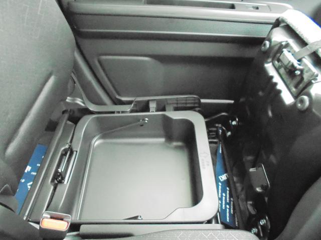 ハイブリッドFZ リミテッド デュアルセンサーブレーキ 25周年記念車 HYBRID FZリミテッド デュアルセンサーブレーキ LEDヘッドランプ キーレスプッシュスタート ヘッドアップディスプレイ 両席シートヒーター 15インチ純正アルミホイール(24枚目)