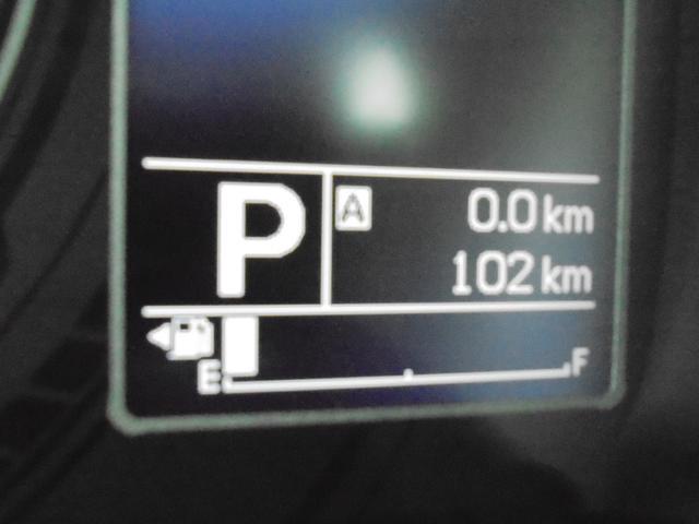 ハイブリッドMZ デュアルセンサー 全方位カメラパッケージ デュアルセンサーブレーキ 後退時ブレーキサポート 全方位カメラPKG LEDヘッドランプ キーレスプッシュスタート シートヒーター シートリフター(4枚目)